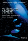 Image for Turok's Tribe: A Sequel to Turok's Gift