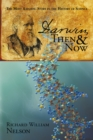 Image for Darwin, Then and Now: The Most Amazing Story in the History of Science