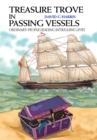 Image for Treasure Trove in Passing Vessels: Ordinary People Leading Intriguing Lives