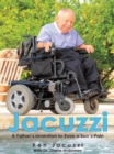 Image for Jacuzzi: A Father's Invention to Ease a Son's Pain