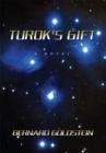 Image for Turok's Gift