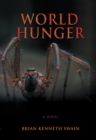 Image for World Hunger