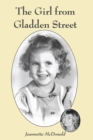 Image for Girl from Gladden Street