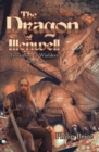 Image for Dragon of Illenwell: Testament of Wielders