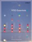 Image for RFID essentials