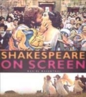 Image for Shakespeare on screen