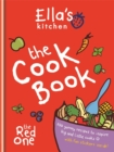 Image for Ella's kitchen  : the cookbook