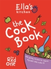 Image for Ella's Kitchen: The Cookbook : The Red One