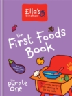 Image for Ella's Kitchen: The First Foods Book