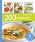 Image for 200 super soups