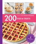 Image for 200 pies & tarts