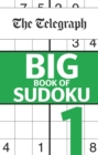 Image for The Telegraph Big Book of Sudoku 1