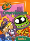 Image for Key Comprehension New Edition Pupil Book 3