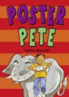 Image for POCKET TALES YEAR 2 POSTER PETE