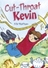 Image for POCKET TALES YEAR 3 CUT-THROAT KEVIN