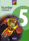 Image for 1999 Abacus Year 5 / P6: Textbook Number 1