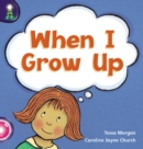 Image for Lighthouse Reception Pink B: When I Grow Up