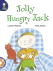 Image for Lighthouse - Jolly Hungry Jack
