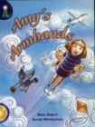 Image for Lighthouse Year 2 Gold: Amy's Armbands