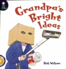 Image for Lighthouse Year 2 Gold: When Grandpas Bright Ideas