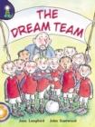 Image for Lighthouse Year 1/P2 Orange: Dream Team (6 Pack)