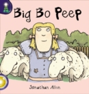 Image for Lighthouse Year 2/P3 Gold: Big Bo Peep (6 Pack)