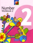 Image for 1999 Abacus Year 2 / P3: Workbook Number 2 (8 pack)