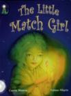 Image for Lighthouse White Level: The Little Match Girl Single