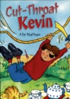 Image for Cut Throat Kevin