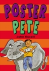 Image for Poster Pete