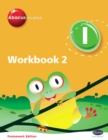 Image for Abacus Evolve Y1/P2: Workbook 2 Pack of 8 Framework Edition