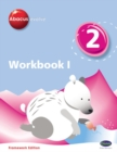 Image for Abacus Evolve Y2/P3 Workbook 1 Pack of 8 Framework