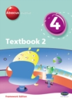 Image for Abacus Evolve Year 4/P5 Textbook 2 Framework Edition