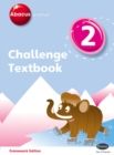 Image for Abacus evolve2,: Challenge textbook