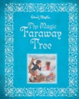 Image for Enid Blyton The Magic Faraway Tree