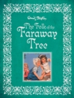Image for The Folk of the Faraway Tree