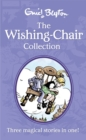 Image for Enid Blyton The Wishing-Chair Collection