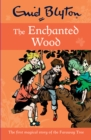 Image for Enid Blyton the Enchanted Wood