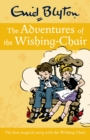 Image for Enid Blyton Adventures of the Wishing-Chair
