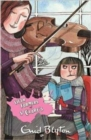Image for Enid Blyton Fifth Formers of St. Clare's