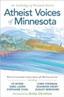 Image for Atheist Voices of Minnesota : An Anthology of Personal Stories