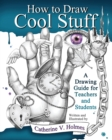 Image for How to Draw Cool Stuff