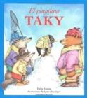 Image for El Pinguino Taky