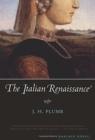 Image for The Italian Renaissance