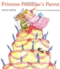 Image for Princess Penelope's Parrot