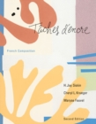 Image for Taches d'encre : French Composition