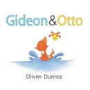 Image for Gideon and Otto
