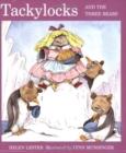 Image for Tackylocks and the Three Bears