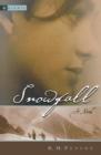 Image for Snowfall