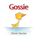 Image for Gossie